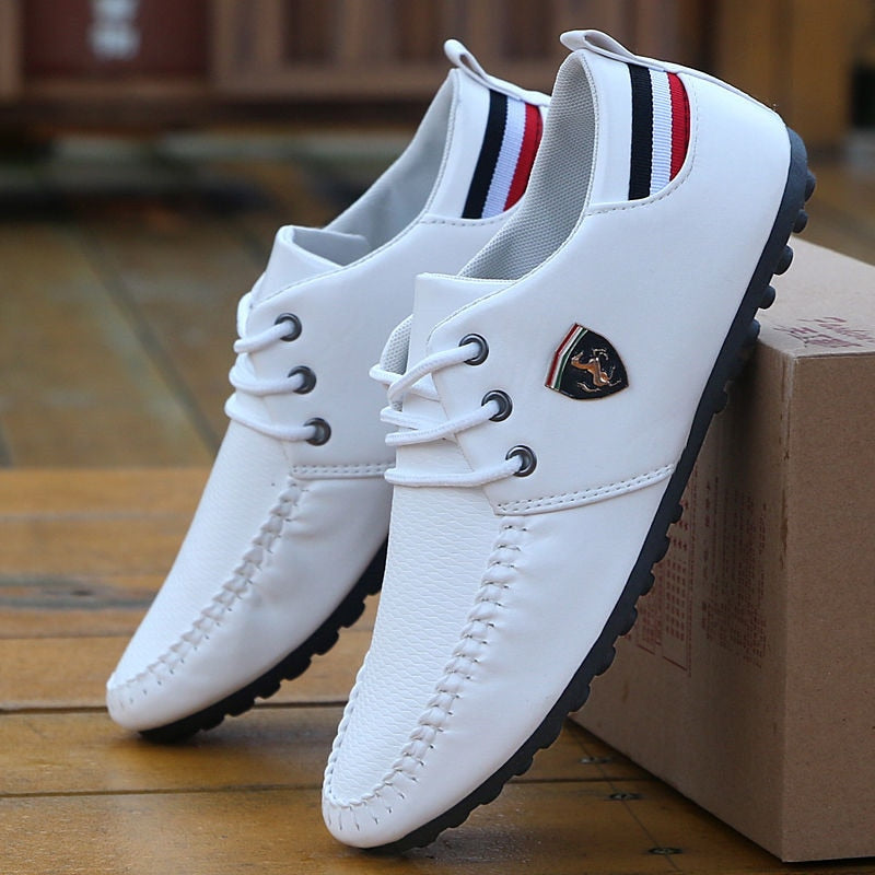 2020 Casual Mens Designer Sneakers