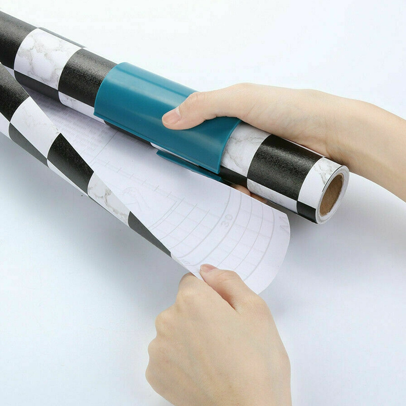 Easy Present Paper Cutter