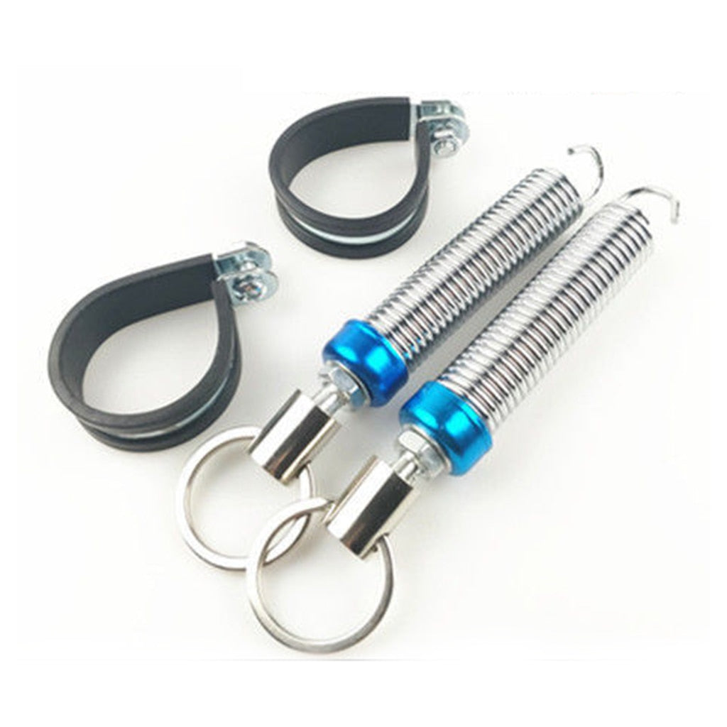 Car Lifting Trunk Spring