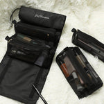 4 in 1 Removable And Foldable Cosmetics Bag