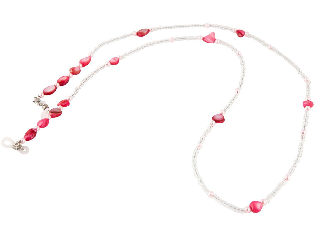 Avon Blush Chain