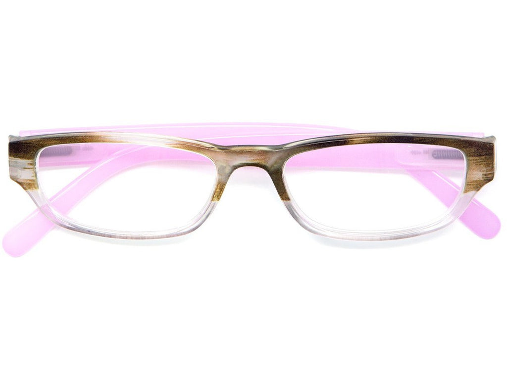 Alnwick Lilac Reading Glasses