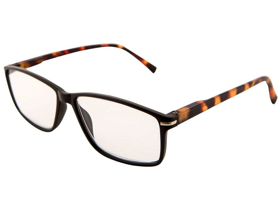 Lincoln Tortoise Reading Glasses