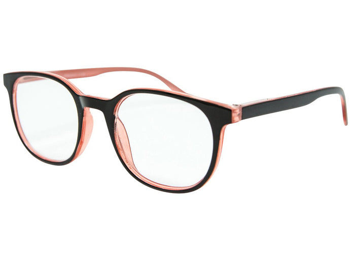 Lynton Crabapple Reading Glasses