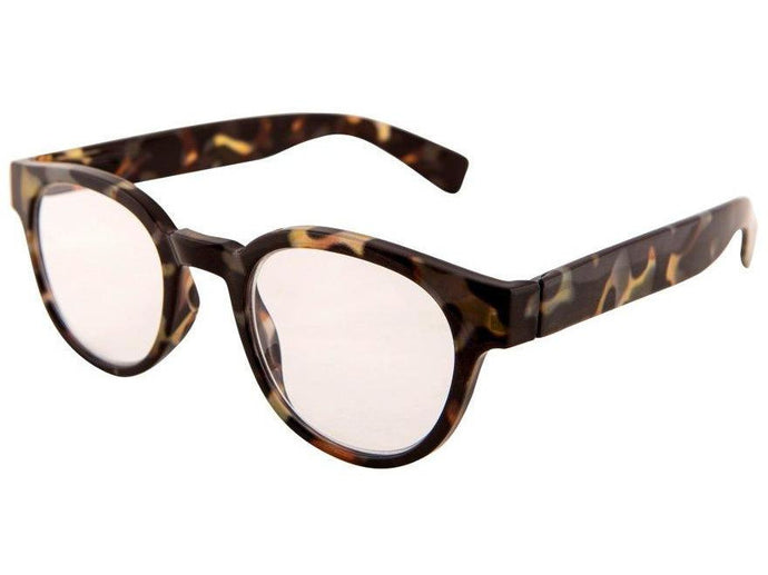 Truro Dapple Reading Glasses