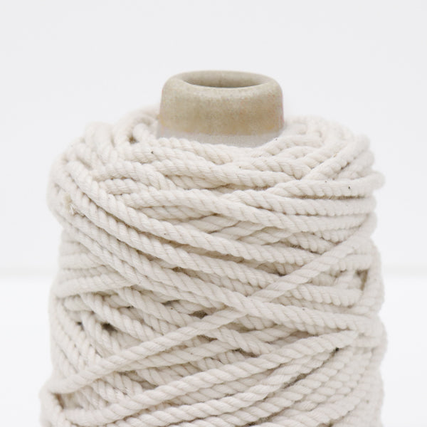 Natural Cotton CORD ソーピング