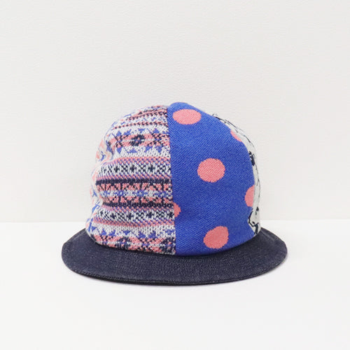 HAT-001/MOUNTAIN HAT