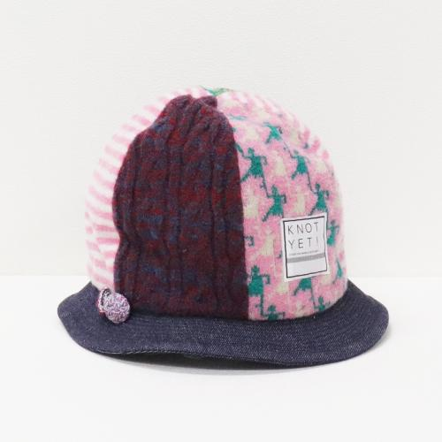 HAT-023/MOUNTAIN HAT