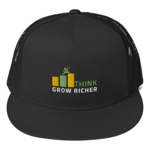 Think - Grow Richer