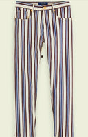 The Norm - Stripe Out High-rise jeans  ss 3. I love its name! - UP! town lisboa