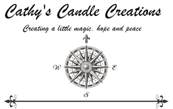 Cathy's Candle Creations SC