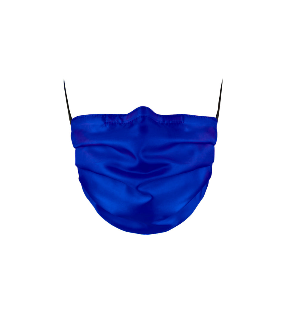 SET 2 MASK BLUETTE