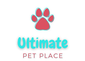 ultimatepetplace