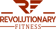 RevolutionaryFitness USA