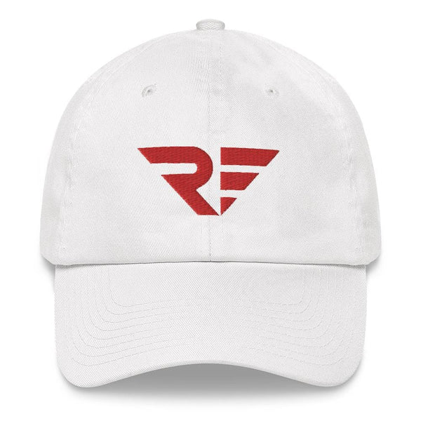 Revolutionary Fitness Dad Hat