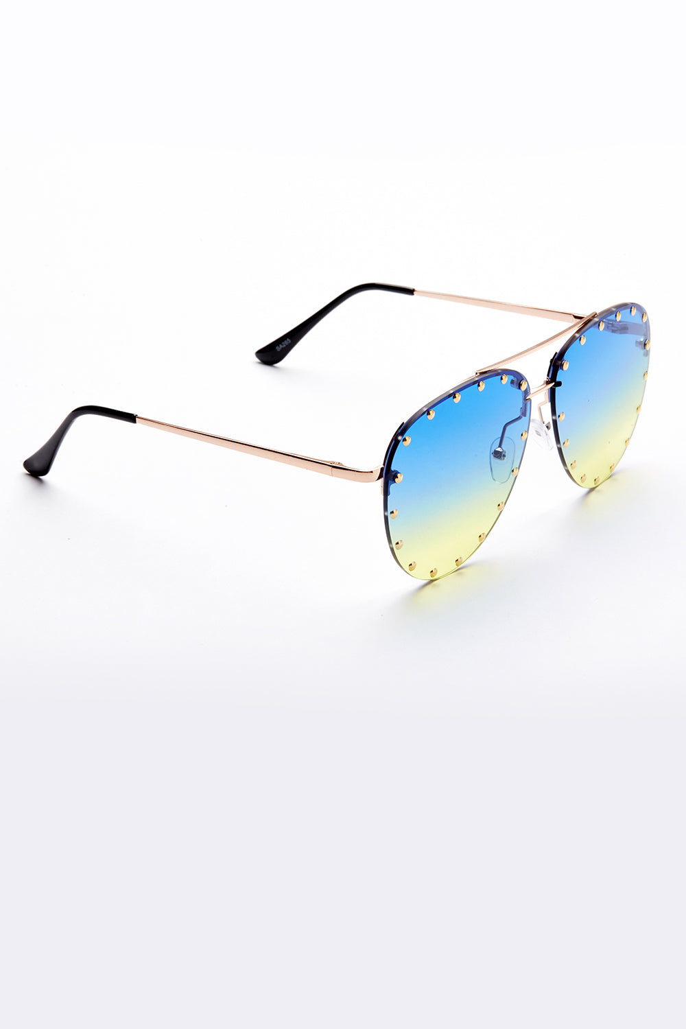 Paradisco Sunglasses