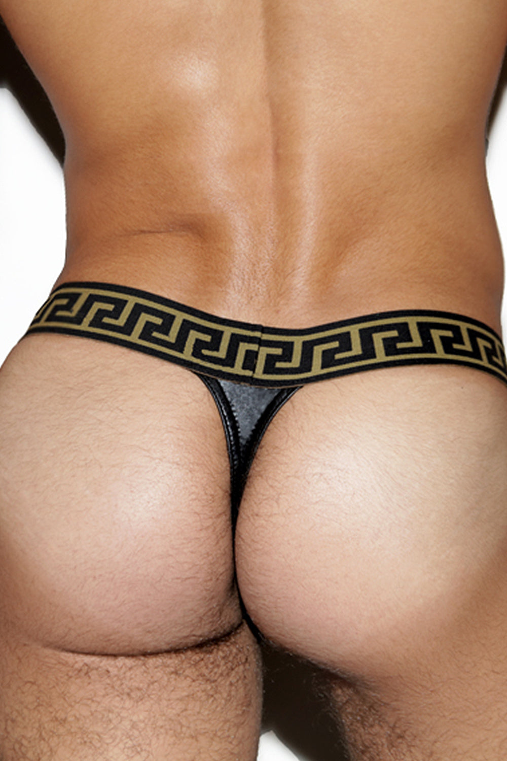 Ares Thong