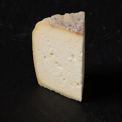 Howard Cheese 125G