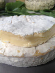 Londonshire Cheese 125g