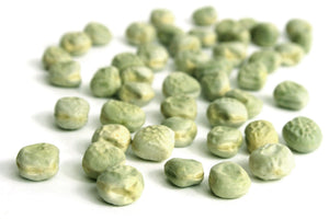 MARROWFAT PEAS, 500G