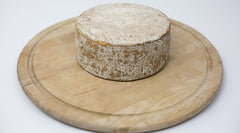 Kent Ramsey Ewes' Cheese 175g