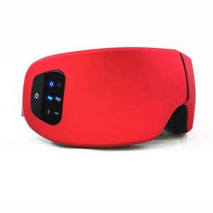Smart Eye Massager