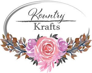 Kountry Krafts