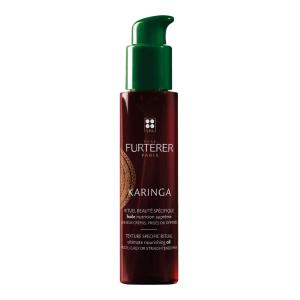 Karinga Ultimate Nourishing Oil 100ml - René Furterer