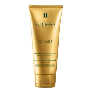 Solar Mask 100ml - René Furterer