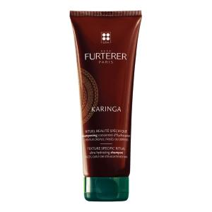 Karinga Ultra Hydrating Shampoo 250ml - René Furterer