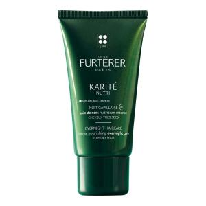 Karité Nutri Overnight Haircare 75ml - René Furterer