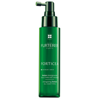 Forticea Energizing Lotion 100ml - René Furterer