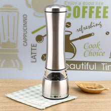 Load image into Gallery viewer, Spice Mill Grinder Kitchen Accessories