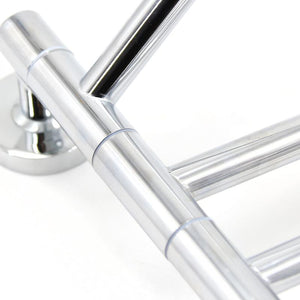 Stainless Steel Towel Bar
