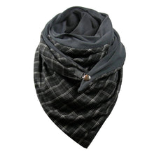 Load image into Gallery viewer, Winter Scarf For Women