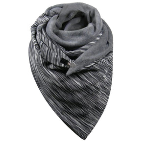 Winter Scarf For Women
