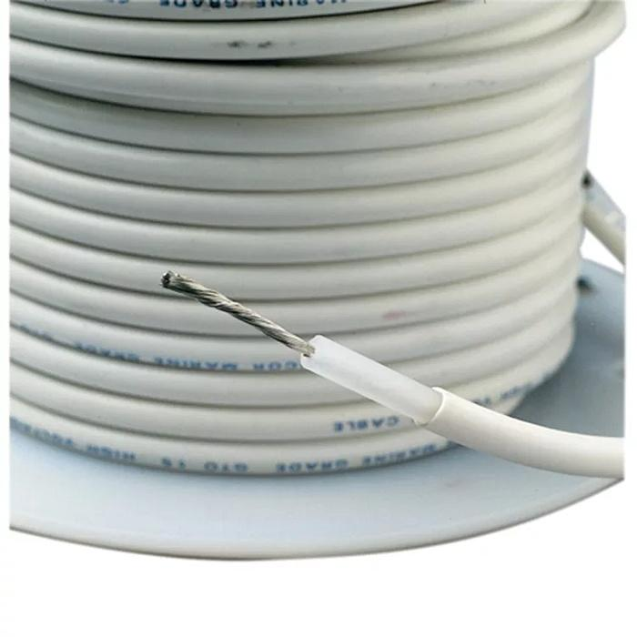 Ancor Marine Grade Electrical GTO15 High Voltage Cable (per metre)