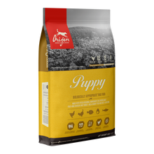 Load image into Gallery viewer, Orijen Puppy Small Breed Dry Dog Food