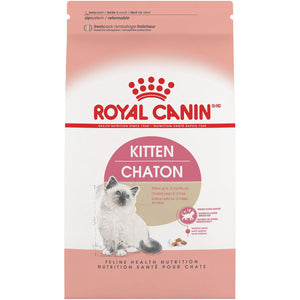 Royal Canin Kitten 36 Dry Cat Food