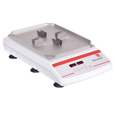 Light Duty Microplate Shaker Accessories