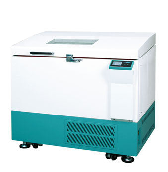 Jeio Tech ISF-7000 Series Incubated Shakers image