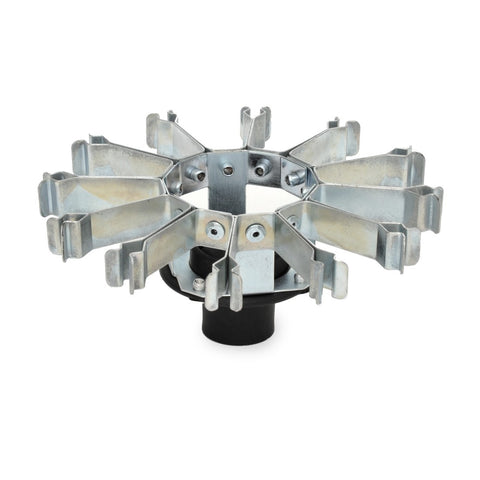 Tube and Ampule Holders for Vortex Mixers image