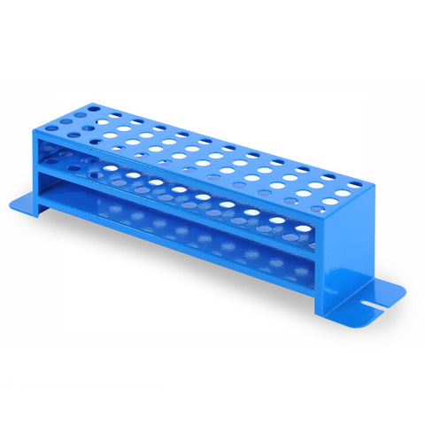 Full Size Stationary Tube Racks image