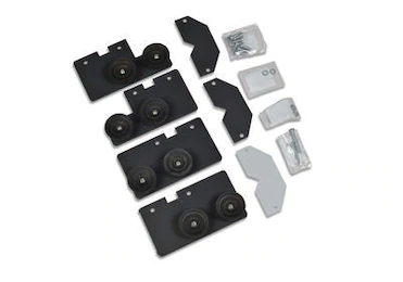 Capacity upgrade kit Innova® 2100 image