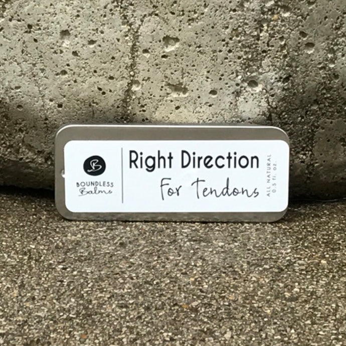 Right Direction 0.5 fl oz
