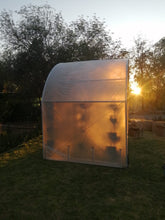 Load image into Gallery viewer, The Greenhouse - 2m x 3m