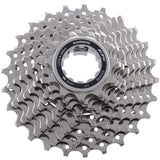 mobile cycle service shimano cassette road