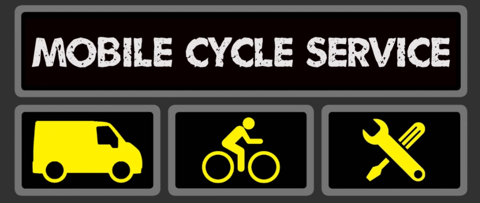 Mobile Cycle Service Limited