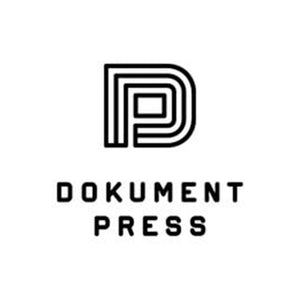 Dokument Press Shop
