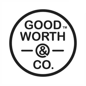 Goodworth & Co.